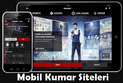 Mobil Kumar