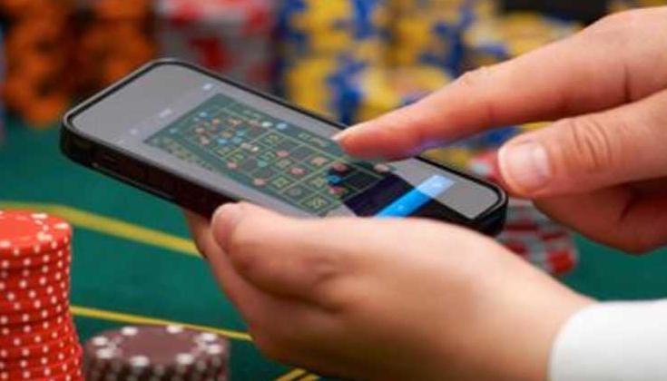 mobil casino oyunları oyna